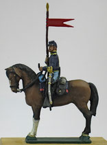 ACW C-161 6th Pennsylvania Rush's Lancers,1862