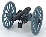 ACW 9021 10 Pound Parrott Rifle