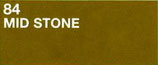 Humbrol Mid Stone Matte
