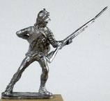 REV C-18 South Carolina Regiment