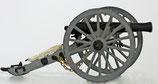 """ACW 9020 12 Pound """"Napoleon"""" Gun"""
