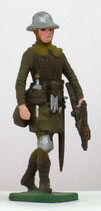 MED S-109 Crossbowman walking