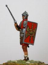 ANC C-21 Roman Legionary