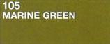 Humbrol Marine Green Matte
