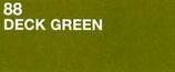 Humbrol Deck Green Matte