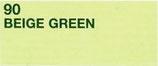 Humbrol Beige Green Matte