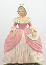 REV S-59 Colonial Lady (Martha Washington)