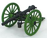 ACW 9022 12 Pound Whitworth Rifle