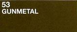 Humbrol Gunmetal Metallic