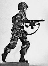 MOD S-191 walking firing