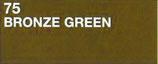Humbrol Bronze Green Matte