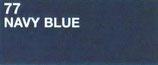 Humbrol Navy Blue Matte