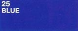Humbrol Blue Matte