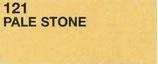 Humbrol Pale Stone Matte