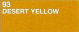 Humbrol Desert Yellow Matte