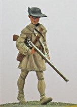 REV S-42 Pennsylvania Rifleman