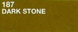 Humbrol Dark Stone Matte