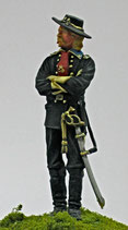 ACW C-212 Brigadier General Custer