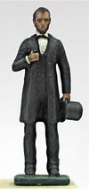ACW C-130 President Abraham Lincoln