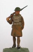 MOD C-11 World War I Doughboy