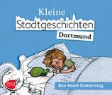 Kleine Stadtgeschichten I 01 I Dortmund