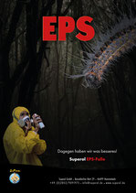 EPS-Poster