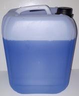 Superol - Scheiben Frostschutz Konzentrat bis -50° / 10 Liter Kanister