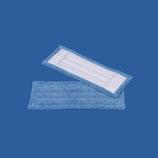 Universal Microfasermop -  easy - 40 cm