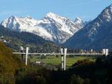 sunnibergbrücke klosters