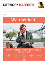 Standalone-Newsletter*