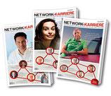 EU Jahresabonnement der Network-Karriere (mit USt-ID)
