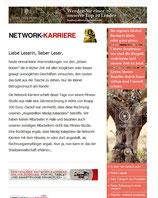 Kampagnen-Banner Newsletter