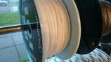 Talamex Surf 4.2mm