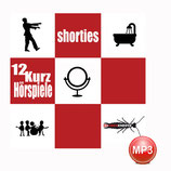 Shorties (mp3-Download)