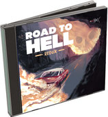 Road To Hell (Redux)