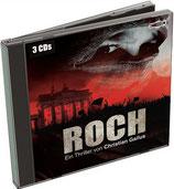 ROCH (erst wieder lieferbar ab dem 09.08.21!)