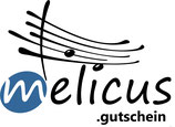 melicus.gutschein