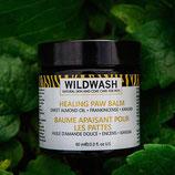 WildWash Healing Paw  60 ml