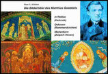 Die Bilderbibel des Matthias Goebbels