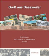 Gruß aus Baesweiler