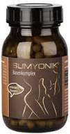 Slimyonik - Basenkomplex