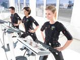 10er Karte Fitness inkl. EMS Training