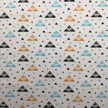 Dreieck dezent
