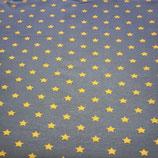 Sterne gelb