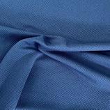 Blau, Waffeloptik