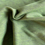 Green dicker Strick