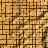 Gitter gelb