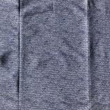 Kleineblauekreise
