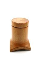 Caja en madera de Lenga