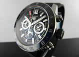 TAG Heuer Carrera Calibre Heuer 02 GMT CBG2A1Z.FT6157